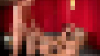 Der erste Katja Krasavice Porno