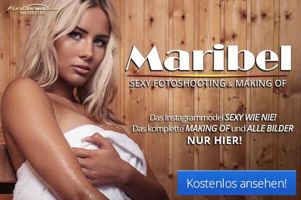 Maribel Shooting