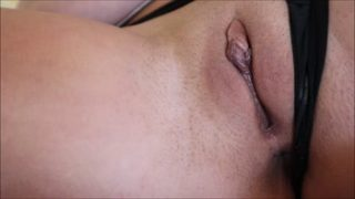 2Kinky4you: User-Date! Wolli fickt mich!